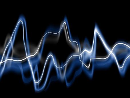 Gammes de fréquences en musique et fréquences sonothérapeutiques