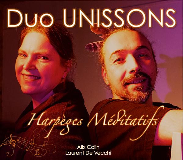 Harpege-meditatifs-recto.png