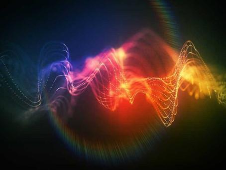11 éléments qui font inévitablement chuter notre taux vibratoire