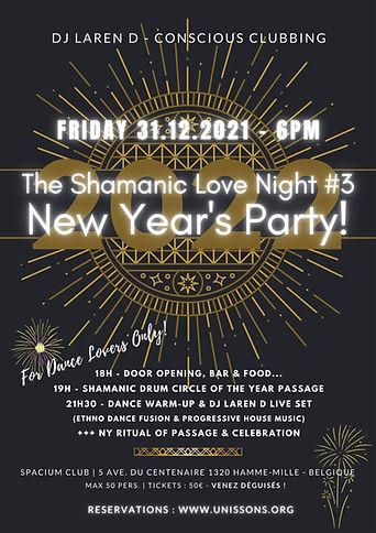New-Year_ShamanicLoveNight#3-Spacium-v2.jpg