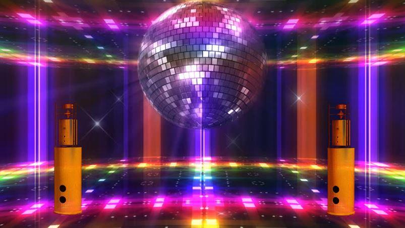 holographic-dance-floor02.JPG