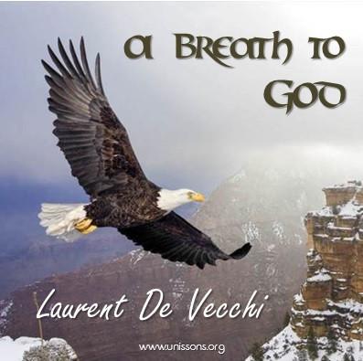 A Breath to God