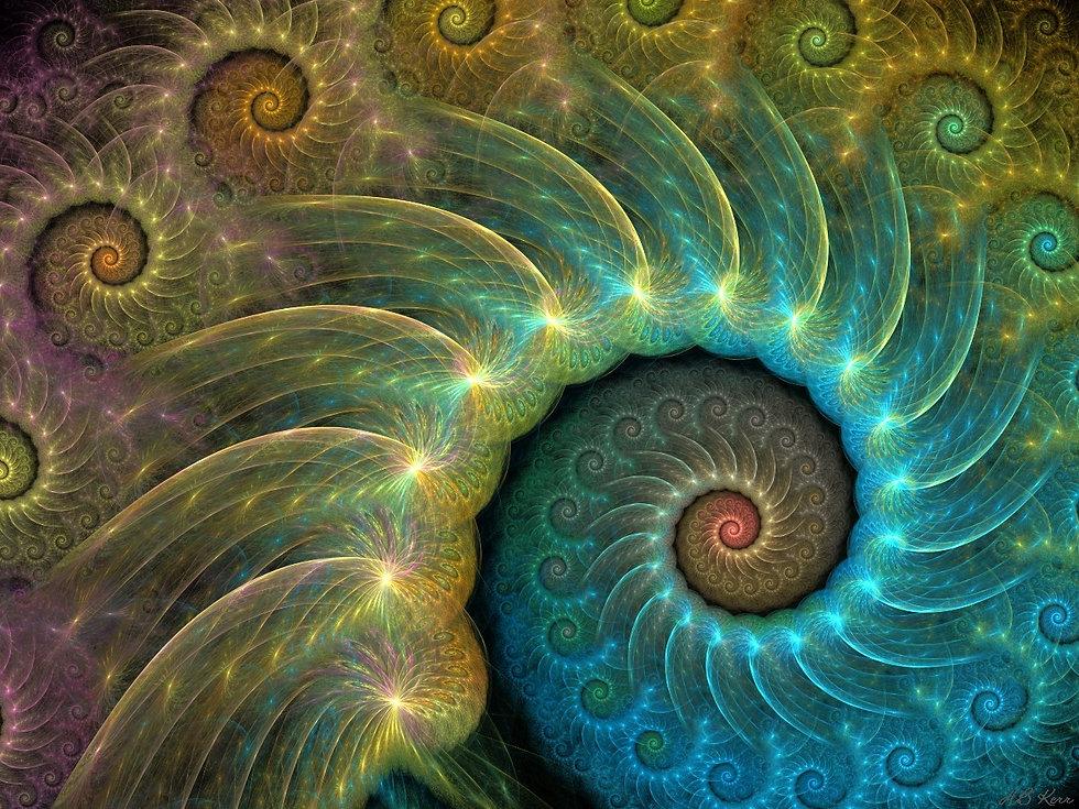 Sound-healing.-The-power-of-sound-fibona