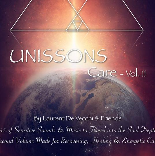 Care Vol. II