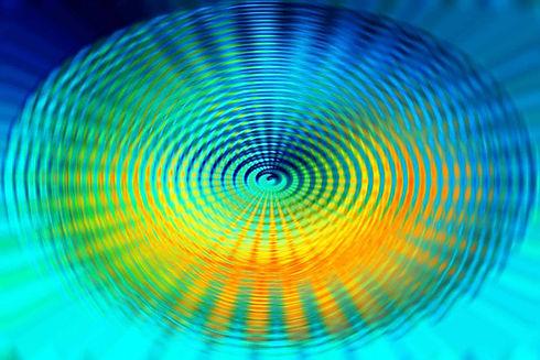 vibration-disk.jpg