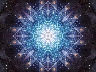 fractal-764928.jpg