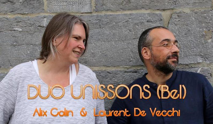 Unissons_FSG2019-DuoUnissons-affiche-pag