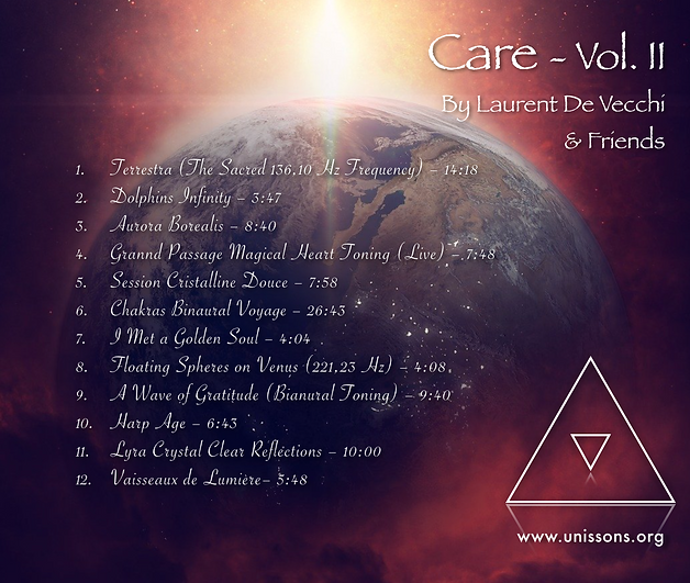 Care Vol. II - verso.png