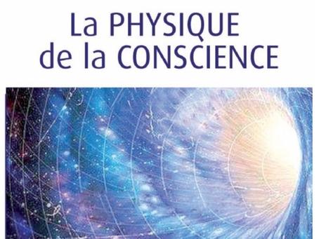 Théorie de la double causalité : une nouvelle conception du temps en co-création avec l'univers