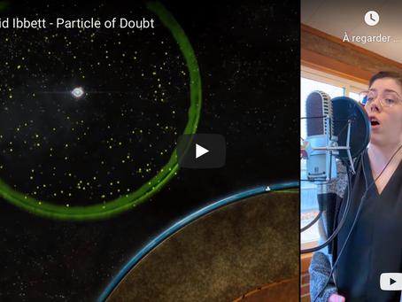 Donner la parole aux neutrinos
