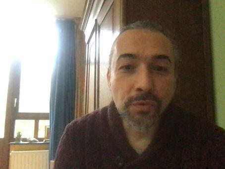 Vidéo : météo énergétique au 15.12.2020