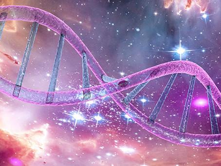 Astrologie & Mémoires cellulaires