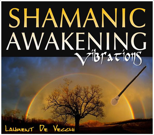 ShamanicAwakening01.JPG