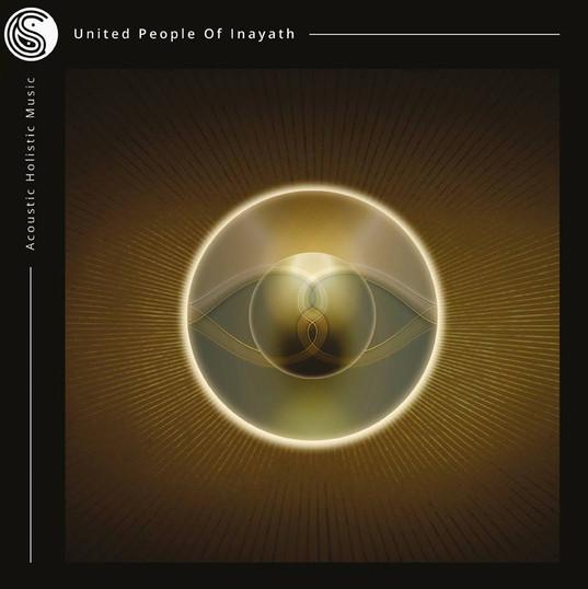 United People of Inayath