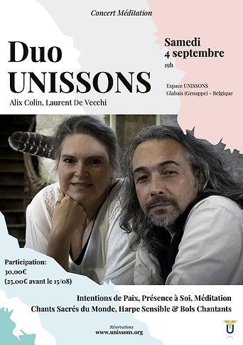 DuoUnissons-Glabais_5.09.2021.jpg