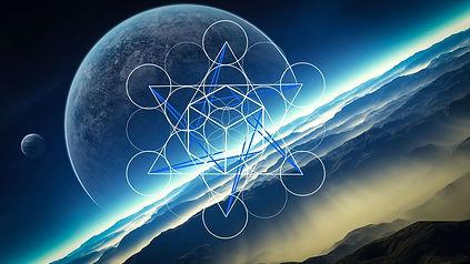 metatron-12.jpg