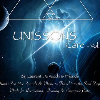 Care - Vol. I