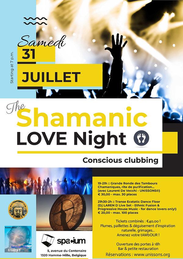 Shamanic-Love-Night-Spacium_31.07.2021.j