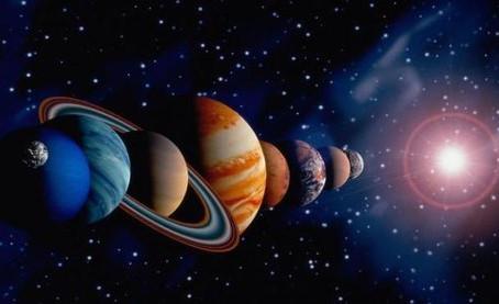 Grands événements astronomiques vs. astrologiques du Solstice d'Hiver 2020 : le Grand Portail !