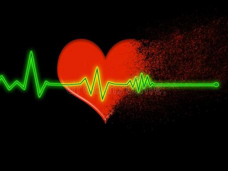 Une recherche scientifique explore la guérison par la prière centrée sur le cœur/la méditation