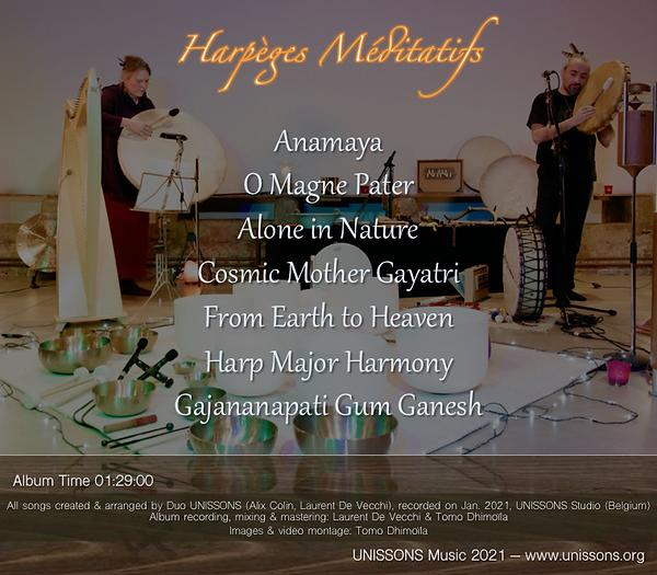 Harpege-meditatifs-verso.png