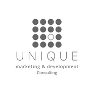 UNIQUE (white background).png