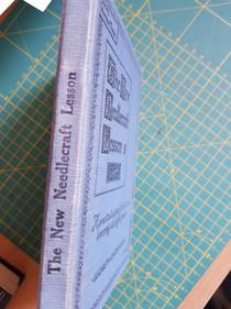 Needle02.jpg