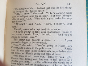 Alan7.jpg