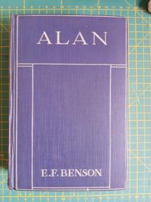 Alan1.jpg