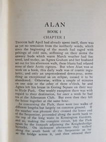 Alan5.jpg