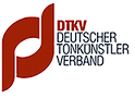 DTKV Musikschule Duisburg