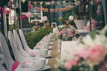 Kulturspielhaus Rumeln Hochzeitslocation Eventlocation Geburstage Saal