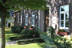 Musikschule Rumeln, Musikschule Duisburg, Musik bewegt uns