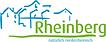 2000px-Logo_Rheinberg.svg.png