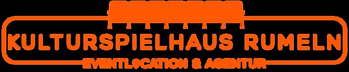 Logo Kulturspielhaus2019.png