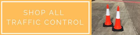Traffic Control banner