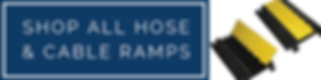 Hose & Cable protector banner