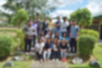 Onocco - First Batch of Students.jpg