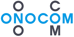 Onocom Logo - Single.bmp