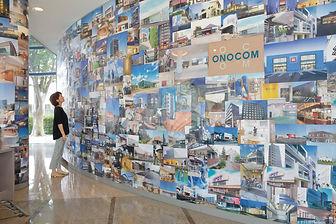 Onocom Projects Exhibition II.jpg