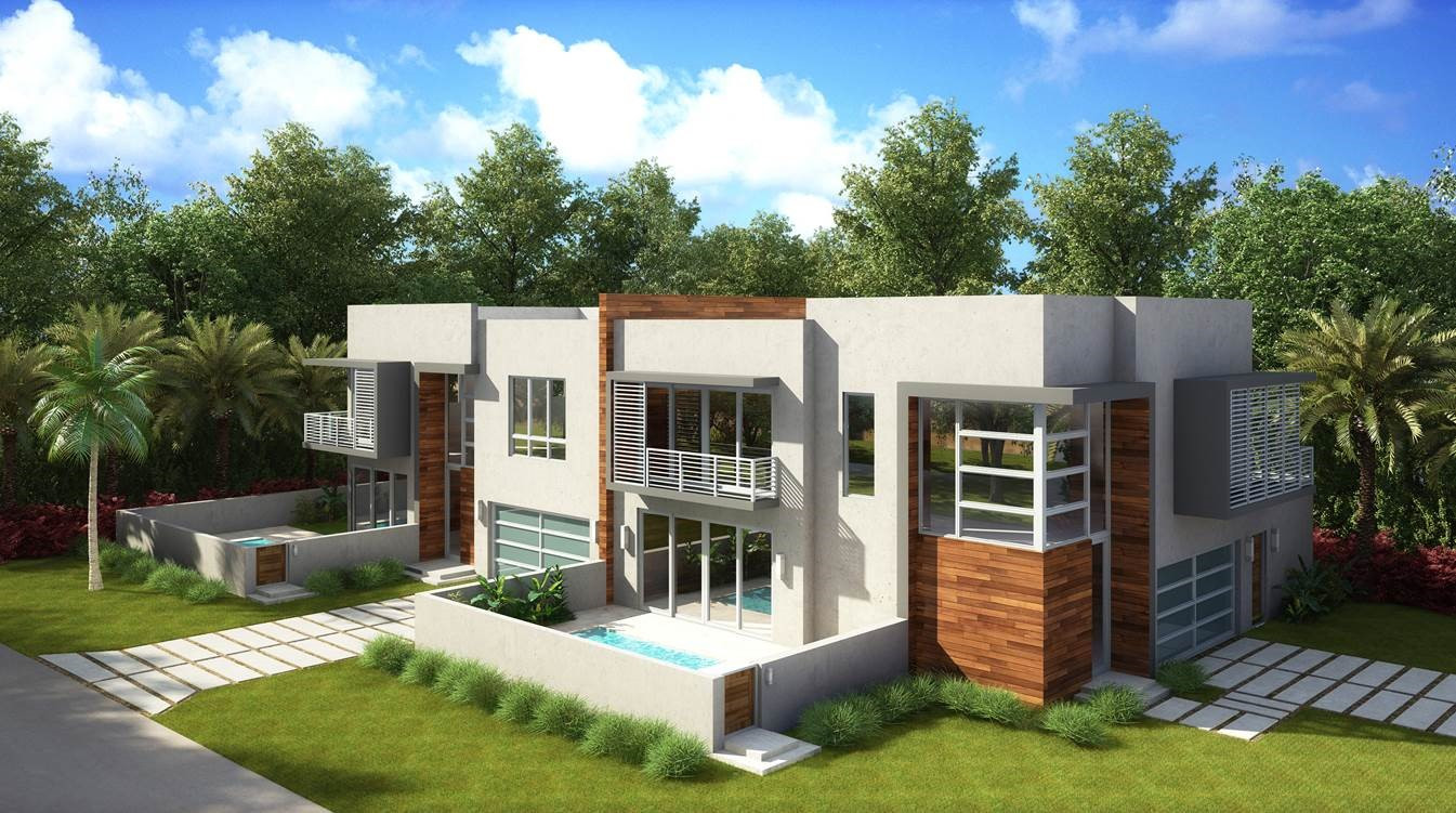 9th Villas.jpg