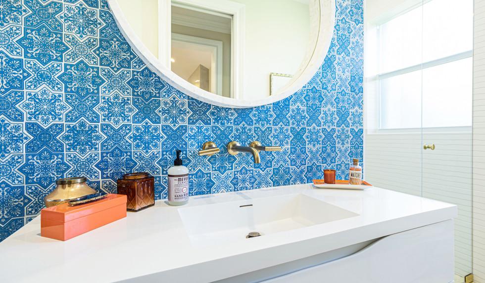 Cabana Bath 3