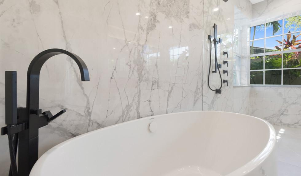 Master Bath 5