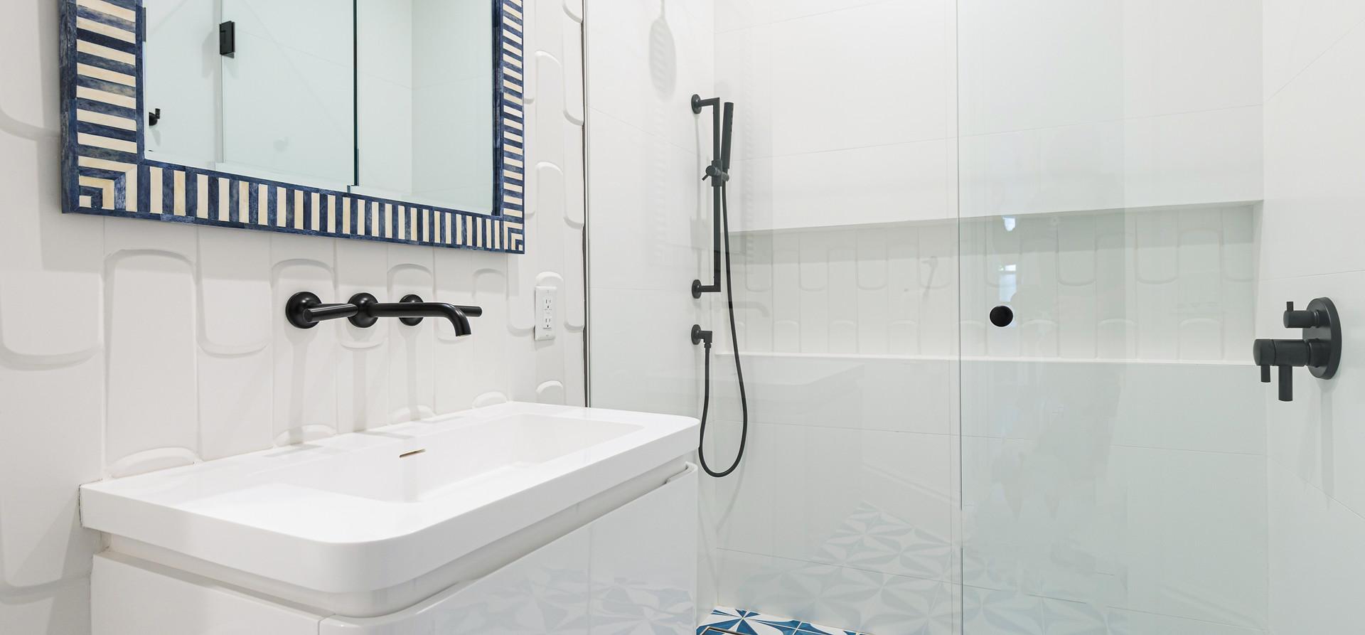 Office Bath 2