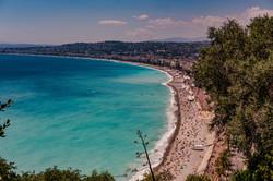 Cannes Turma Junho-8347