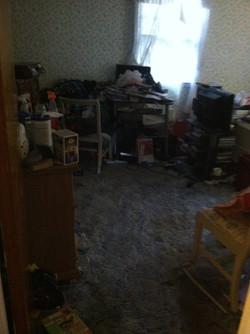 After: Master Bedroom