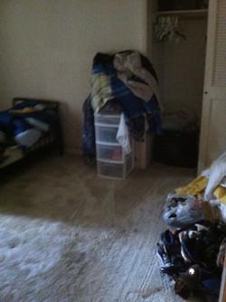 After: Child's Bedroom