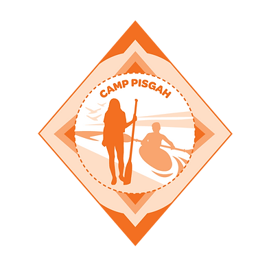 Camp Pisgah patch_web_transparent-01.png