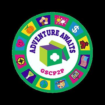 AdventureAwaits-BadgeRocker-01.png