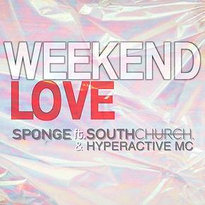 284 x 284 weekend love.jpg